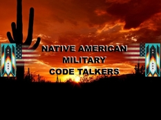 CODE TALKERS HEADERS.002